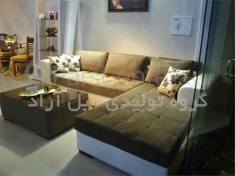کانال تلگرام فروش خانه