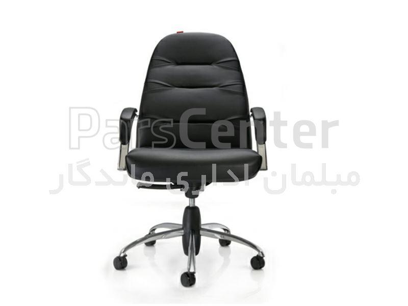 تعمیر صندلی (رویه کوبی  جک مکانیزم و...)
