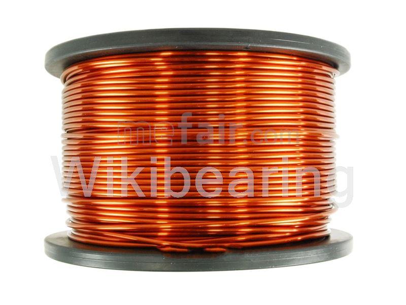 Magnet Wire Iran