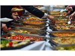 میزان سرمایه لازم برای راه اندازی کترینگ/رستوران ؟