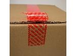 پلمپ بسته بندی محصولات شرکت ایمن کاران