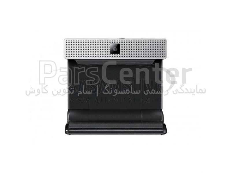 Samsung TV Camera VG-STC5000 دوربین تلویزیون سامسونگ