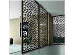 ساخت درب و پنجره های CNC(طرحهای جدید)