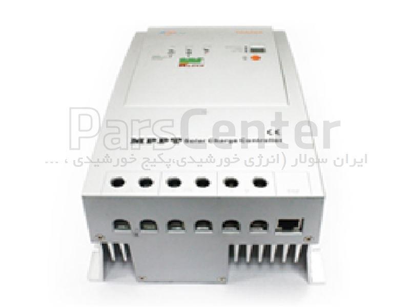 شارژ کنترلر ای پی سولار EPsolar tracer 3215RN