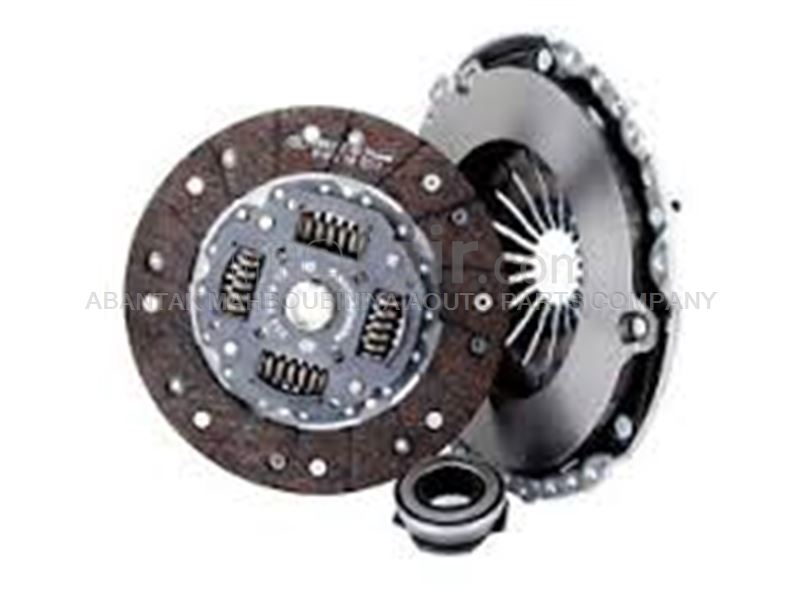 clutch disc,clutch cover,clutch bearing