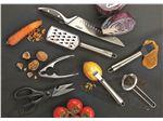 ابزارآلات آشپزخانه
