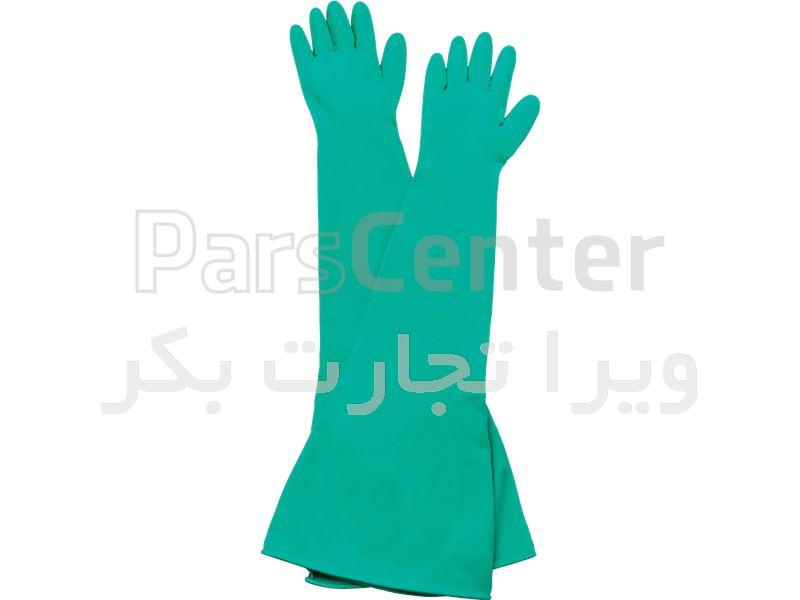 دستکش آزمایشگاهی