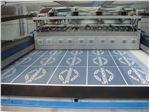 تعمیر و نگهداری دستگاه های چاپ کروموجت