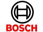 تامین کننده کلیه محصولات BOSCH REXROTH AVENTICS آلمان در ایران