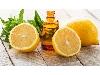 کاربردهای شگفتانگیز روغن لیمو