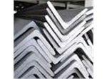 تهیه و توزیع انواع محصولات ساختمانی