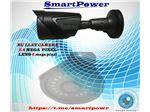 دوربین مداربسته anix70n برند smart power