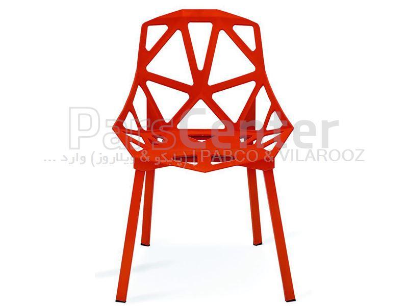 صندلی مدرن ویچی