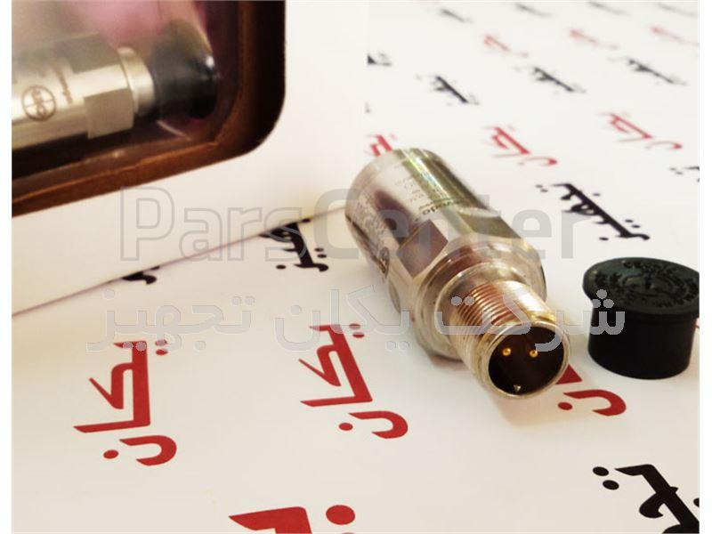 فروش و تامین سنسور سرعت سنج لرزش بنتلی نوادا 330500 Bently Nevada Velomitor Piezo-velocity Sensor