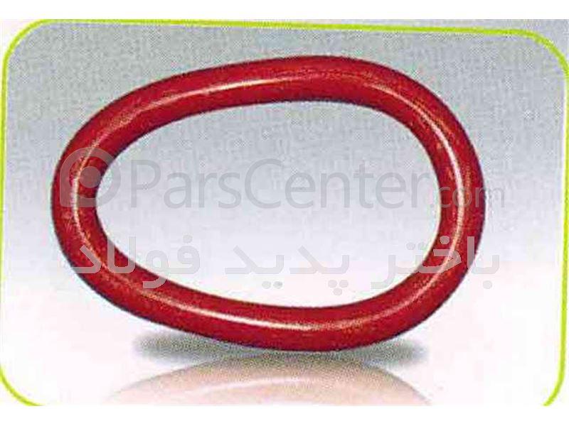 حلقه های فولادی