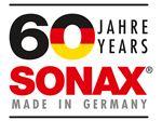 پولیش سوناکس 04-06 پرفکت فینیش SONAX