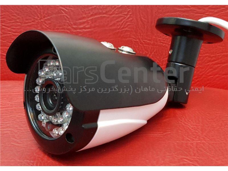 دوربین مداربسته ahd 2mp مدل 3150
