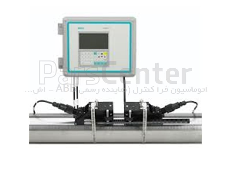 قلومتر زیمنسFlow Measurement SIEMENS