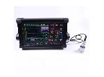 TFD320 ULTRASONIC FLAW DETECTOR DAC AVG & B scan Dual 4A Ultrasonic Flaw Detector
