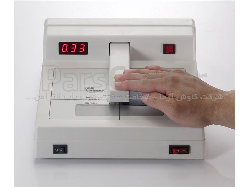 دانسیتومتر قلمی-دانسیتومتر رو میزی-قیمت دانسیتومتر -دانسیتومتر فیلم رادیوگرافی -