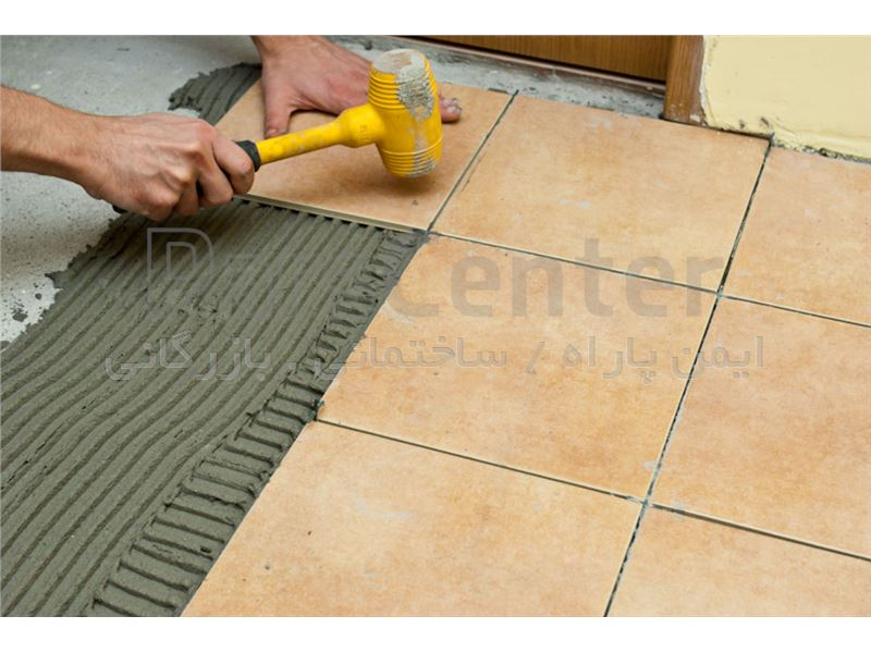 چسب کاشی و سرامیک و سنگ برای دیوار و کف(ضدآب) - محصولات چسب ...... چسب کاشی و سرامیک و سنگ برای دیوار و کف(ضدآب) ...