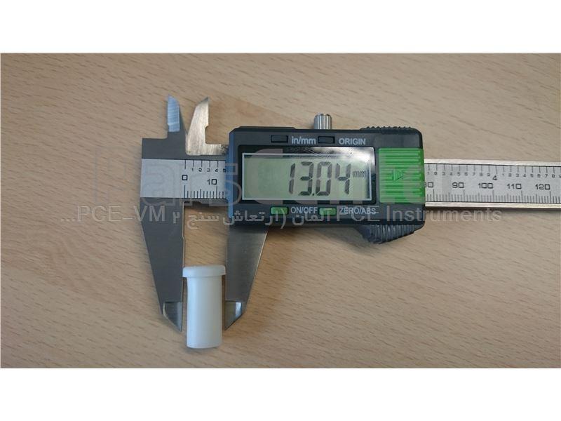 سنتریفوژ آزمایشگاهی  PCE-CFE 200 Centrifuge