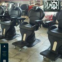 صندلی میکاپ آرایشگاه