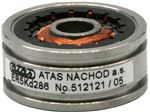 رزولور ATAS مدل ER5Kd286
