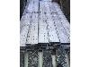 سینی کابل استیل عرض 20 سانتی متر