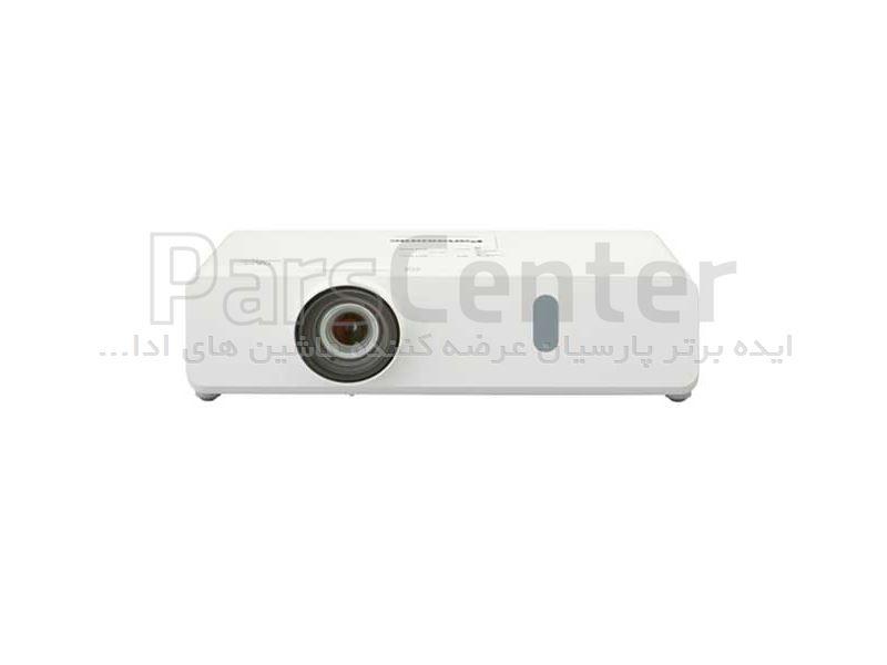 دیتا ویدئو پروژکتور پاناسونیک Panasonic PT-VX420