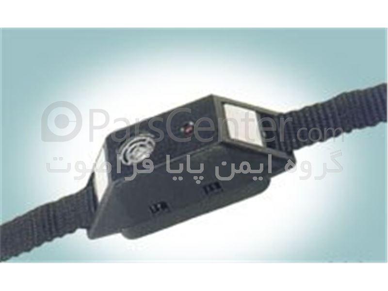 دورکننده کک و شپش ارسگ-دستگاه دورکننده کک - قلاده سگ