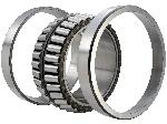 NSK spherical bearing