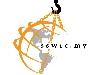 SSWRC Hardware Sdn Bhd