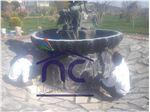 عایق و ژل درزگیر بی رنگ نانو ایزوکاور برای استخر و آبنما