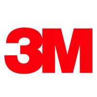 تری ام / 3M