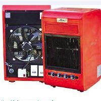 تجهیزات صنعتی  گرمایی