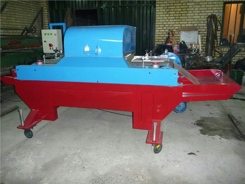 افلاک برش نوین |تولید کننده دستگاههای برش کاشی و سرامیک|