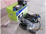 فروش ویژه دزدگیر TEXTON - تکستون - اوریجینال و فابریک 206 - 207