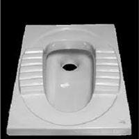 کاسه توالت