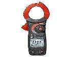DT3353 CEM Watt Clamp Meter