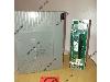 ماژول آنالوگ خروجی AAI543-H00 S1 yokogawa