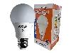 لامپ 15 وات برق گستر دریان نور