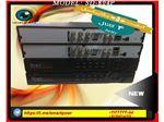 دستگاه dvr 4 کانال 5 مگ ساپورت برند smart power