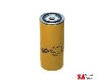 فیلتر هیدرولیک لودر ولوو 4500 با کد فنی KHF6141
