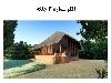 اقامتگاه بوم گردی پیش ساخته معماری سنتی گیلان جلگه 3