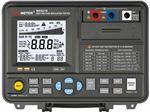 میگر ۵۰۰۰ ولت ,تست عایق مدل MASTECH MS5215