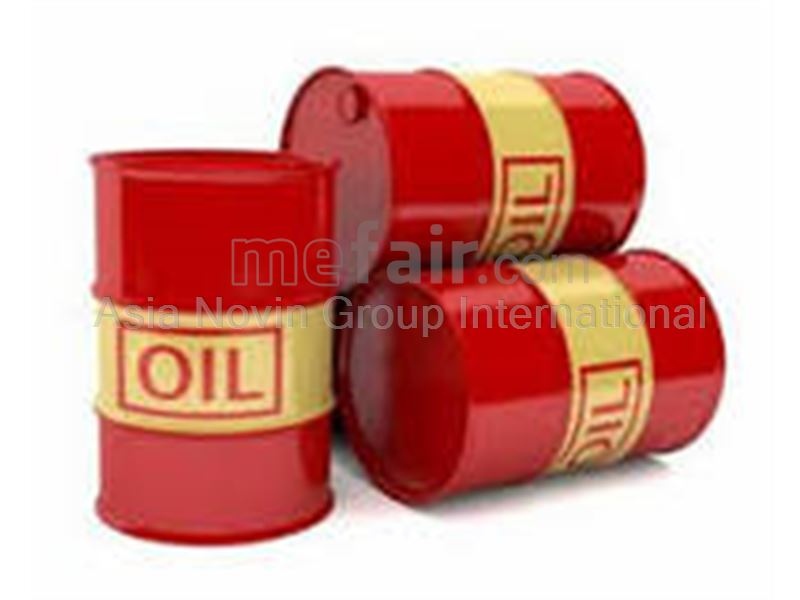 D6 VIRGIN FUEL OIL urgent,