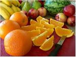 اسانس چند میوه ، طعم دهنده چند میوه
