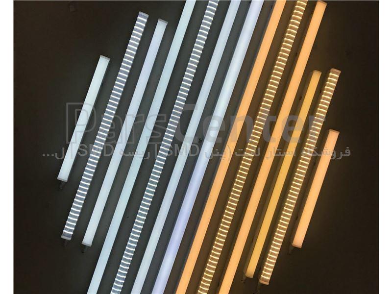 مهتابی زیر کابینتی LED مودی