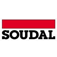 سودال / SOUDAL